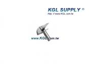 155301 Looper