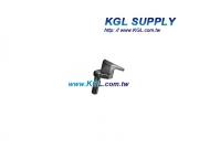 236628 Needle Guard