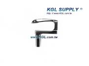 91-169747-05 Looper