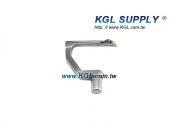 91-169874-05 Looper