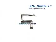 91-169990-05 Looper