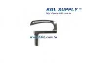 91-170966-05 Looper