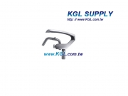 91-176055-91 Looper With Needle Guard Complete