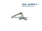 91-177867-05 Looper