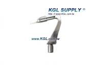 96-700565-05 Looper