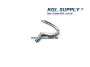350145-0-10 Looper