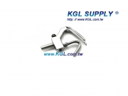 268311 Looper Thread Guide Bracket