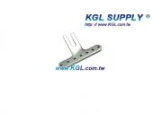 268373 Looper Thread Guuide