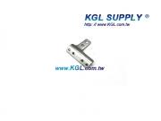 269138-503 Needle Bar Thread Guide 1/4x1/4x1/4