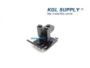 269237-505 Presser Foot 1/4x1/4x1/4