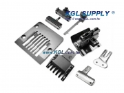 "300WG Convertion Kit 1-1/2"""
