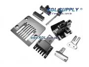 "300WG Convertion Kit 1-3/8"""
