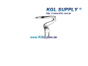 410452 Lower Looper