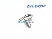 51508-16 Looper