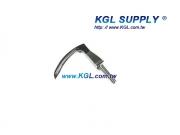 07148871 Long Rotary Hook