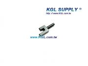 07148875 Needle Protection 1/4