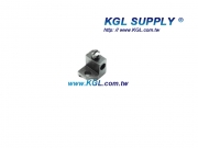 07148876 Needle Protection Support