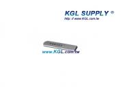 0068121 Lower Knife