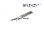 0068184 Upper Knife
