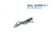 2109201 Needle Guard (Rear)