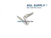 2109300 Lower Looper