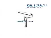 2109334 Lower Looper