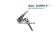 2109346 Lower Looper