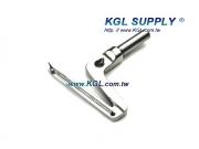 2109347 Lower Looper