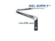 2119324 Lower Looper