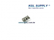 3027124 Lower Knife Clamp